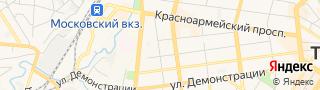 Каталог свежих вакансий города (региона) Тула Вересаева 3а
