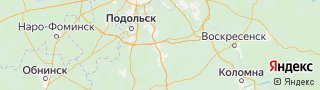 Каталог свежих вакансий города (региона) городской округ Домодедово