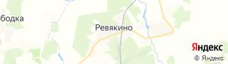 Центр занятости населения гор. Ревякино, Россия со свежими вакансиями для поиска работы и резюме для подбора кадров работодателями