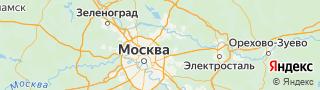 Центр занятости населения гор. Восточный, Россия со свежими вакансиями для поиска работы и резюме для подбора кадров работодателями