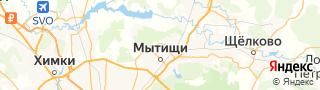 Каталог свежих вакансий города (региона) Мытищи, Московская область, Россия