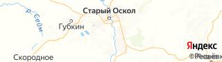Каталог свежих вакансий города (региона) Старый Оскол, Белгородская область, Россия