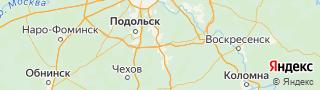 Каталог свежих вакансий города (региона) Домодедово, Московская область, Россия