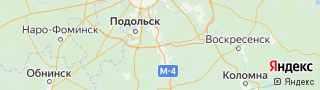 Каталог свежих вакансий города (региона) Домодедово, Московская область, Россия, Россия