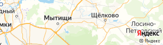 Каталог свежих вакансий города (региона) Королёв, Московская область, Россия
