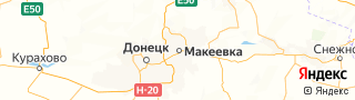 Центр занятости населения гор. Макеевка, Украина со свежими вакансиями для поиска работы и резюме для подбора кадров работодателями