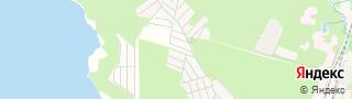 Центр занятости населения гор. Агрогород Заря Подмосковья, Россия со свежими вакансиями для поиска работы и резюме для подбора кадров работодателями