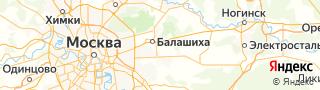 Центр занятости населения гор. Балашиха, Россия со свежими вакансиями для поиска работы и резюме для подбора кадров работодателями