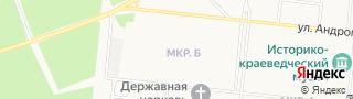 Центр занятости населения гор. Приокск, Россия со свежими вакансиями для поиска работы и резюме для подбора кадров работодателями