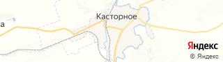Центр занятости населения гор. Касторное, Россия со свежими вакансиями для поиска работы и резюме для подбора кадров работодателями