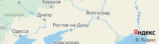 Каталог свежих вакансий города (региона) Ростовская обл., Аксай