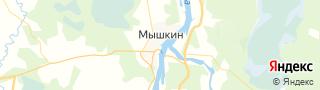 Каталог свежих вакансий города (региона) Мышкин