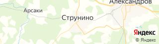 Центр занятости населения гор. Струнино, Россия со свежими вакансиями для поиска работы и резюме для подбора кадров работодателями