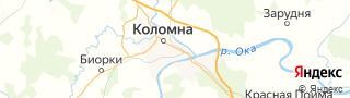 Каталог свежих вакансий города (региона) Коломна, Московская область, Россия