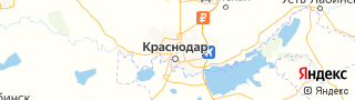 Каталог свежих вакансий города (региона) Краснодар, Краснодарский край, Россия