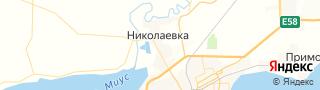 Каталог свежих вакансий города (региона) Николаевка (Ростовская область)