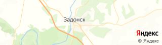 Центр занятости населения гор. Задонск, Россия со свежими вакансиями для поиска работы и резюме для подбора кадров работодателями