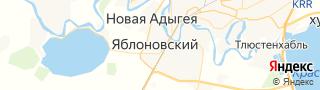 Каталог свежих вакансий города (региона) посёлок городского типа Яблоновский