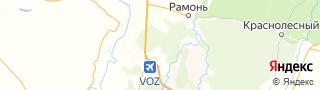 Каталог свежих вакансий города (региона) село Айдарово