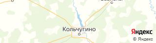 Центр занятости населения гор. Кольчугино, Россия со свежими вакансиями для поиска работы и резюме для подбора кадров работодателями