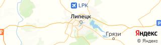 Каталог свежих вакансий города (региона) Липецк, Липецкая область, Россия