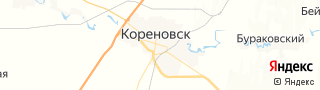 Каталог свежих вакансий города (региона) Кореновск