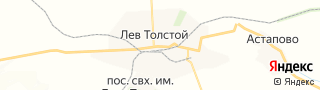 Центр занятости населения гор. Лев Толстой, Россия со свежими вакансиями для поиска работы и резюме для подбора кадров работодателями