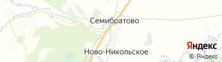 Центр занятости населения гор. Семибратово, Россия со свежими вакансиями для поиска работы и резюме для подбора кадров работодателями