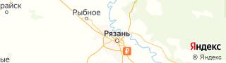 Каталог свежих вакансий города (региона) Рязань