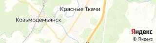 Центр занятости населения гор. Красные Ткачи, Россия со свежими вакансиями для поиска работы и резюме для подбора кадров работодателями