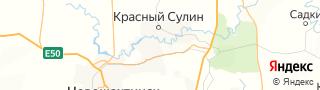 Каталог свежих вакансий города (региона) Красный Сулин, Ростовская область, Россия