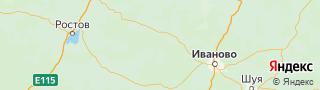 Каталог свежих вакансий города (региона) Комсомольский