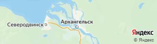 Каталог свежих вакансий города (региона) Архангельск