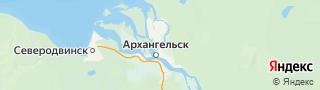 Каталог свежих вакансий города (региона) городской округ Архангельск