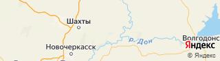 Центр занятости населения гор. Усть-Донецкий, Россия со свежими вакансиями для поиска работы и резюме для подбора кадров работодателями