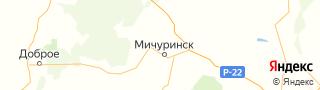 Центр занятости населения гор. Мичуринск, Россия со свежими вакансиями для поиска работы и резюме для подбора кадров работодателями