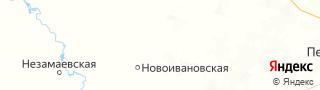 Центр занятости населения гор. Новоивановское, Россия со свежими вакансиями для поиска работы и резюме для подбора кадров работодателями