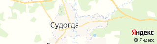 Центр занятости населения гор. Судогда, Россия со свежими вакансиями для поиска работы и резюме для подбора кадров работодателями