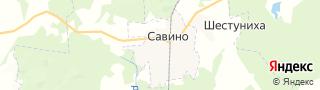 Центр занятости населения гор. Савино, Россия со свежими вакансиями для поиска работы и резюме для подбора кадров работодателями