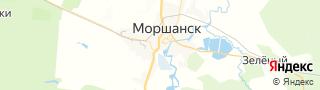 Центр занятости населения гор. Моршанск, Россия со свежими вакансиями для поиска работы и резюме для подбора кадров работодателями