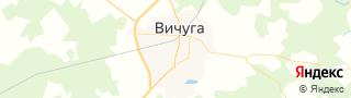 Центр занятости населения гор. Вичуга, Россия со свежими вакансиями для поиска работы и резюме для подбора кадров работодателями