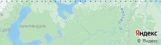 Свежие объявления вакансий г. Кулой на портале Электронного ЦЗН (Центра занятости населения) гор. Кулой, Россия