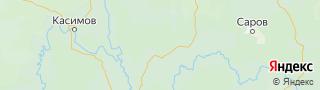 Каталог свежих вакансий города (региона) Ермишь