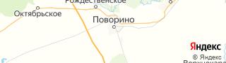 Каталог свежих вакансий города (региона) Поворино, Воронежская область, Россия