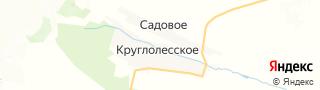 Каталог свежих вакансий города (региона) Круглолесское