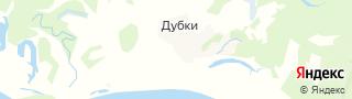 Каталог свежих вакансий города (региона) Дубки, Республика Дагестан, Россия