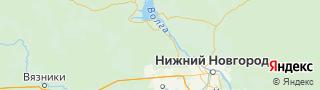 Центр занятости населения гор. Балахнинский, Россия со свежими вакансиями для поиска работы и резюме для подбора кадров работодателями