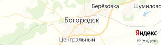 Центр занятости населения гор. Богородск, Россия со свежими вакансиями для поиска работы и резюме для подбора кадров работодателями