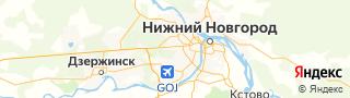 Каталог свежих вакансий города (региона) Нижний Новгород