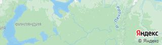 Свежие объявления вакансий г. Большая Речка на портале Электронного ЦЗН (Центра занятости населения) гор. Большая Речка, Россия